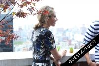 Guest of a Guest & Cointreau's NYC Summer Soiree At The Ludlow Penthouse Part I #35