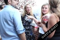 Guest of a Guest & Cointreau's NYC Summer Soiree At The Ludlow Penthouse Part I #9