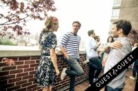 Guest of a Guest & Cointreau's NYC Summer Soiree At The Ludlow Penthouse Part II #137
