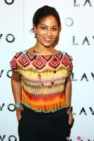 Grand Opening of Lavo NYC #45