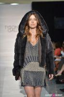 ALL ACCESS: FASHION Intermix Fashion Show #185