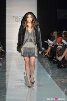 ALL ACCESS: FASHION Intermix Fashion Show #184
