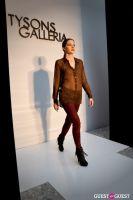 ALL ACCESS: FASHION Fashion Day #198