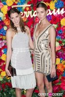 Ferragamo Celebrates The Launch of L'Icona #82