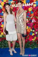 Ferragamo Celebrates The Launch of L'Icona #81