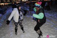 SnowGlobe Music Festival Day One #83