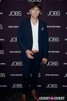 Jobs (The Movie) Premiere #66