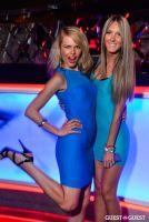 Opera Fridays Summer Solstice Fashion Show #28