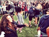Coachella Weekend One Festival & Atmosphere #81