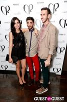 Charlotte Ronson Spring 2013 After Party #14