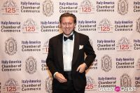 Italy America CC 125th Anniversary Gala #78
