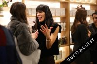 Caudalie Premier Cru Evening with EyeSwoon #8