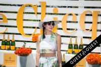 Veuve Clicquot Polo Classic 2014 #107