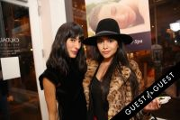 Caudalie Premier Cru Evening with EyeSwoon #19