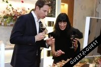 Caudalie Premier Cru Evening with EyeSwoon #92