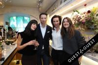 Caudalie Premier Cru Evening with EyeSwoon #91