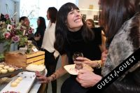 Caudalie Premier Cru Evening with EyeSwoon #39