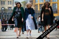 London Fashion Week Pt 3 #22