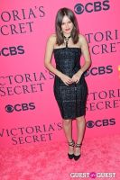 2013 Victoria's Secret Fashion Pink Carpet Arrivals #94