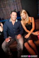 Beth Ostrosky Stern and Pacha NYC's 5th Anniversary Celebration To Support North Shore Animal League America #115
