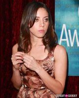 2013 Writers Guild Awards L.A. Ceremony #6