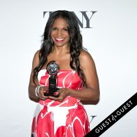 The Tony Awards 2014 #171