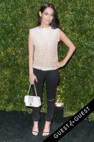 Chanel's Tribeca Film Festival Artists Dinner #114
