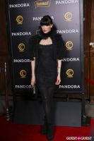 Pandora Hosts After-Party Featuring Adrian Lux on Music's Most Celebrated Night #37