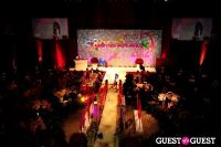 Fashion For Paws 2012 #115