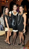 The Washington Ballet's Prohibition Party #2