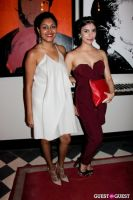 New York magazine and The Cut's Fashion Week Party #44