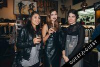 Amanda Shi Spring 2015 Collection Preview #152