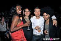 Skybar Presents: GofG LA Guest DJs #44
