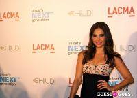 UNICEF Next Generation LA Launch Event #2