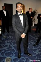 The White House Correspondents' Association Dinner 2012 #6