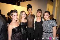 Fashion ReDeux 2013 #58