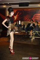 Generation Goldmine Fashion show #42