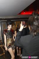 Generation Goldmine Fashion show #6