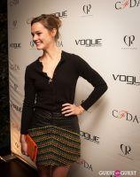 2014 Vogue Eyewear/CFDA Design Series Featuring Charlotte Ronson #11