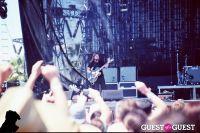 Coachella Weekend One Festival & Atmosphere #29