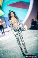 Victoria's Secret Fashion Show 2013 #61