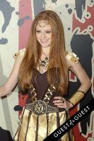 Heidi Klum's 15th Annual Halloween Party #106