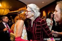 Museum of Arts and Design's annual Visionaries Awards and Gala #122