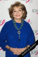 Breast Cancer Foundation's Symposium & Awards Luncheon #7