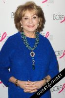 Breast Cancer Foundation's Symposium & Awards Luncheon #29