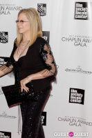 40th Annual Chaplin Awards honoring Barbra Streisand #41