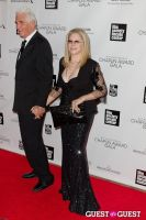 40th Annual Chaplin Awards honoring Barbra Streisand #40