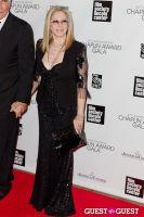 40th Annual Chaplin Awards honoring Barbra Streisand #39