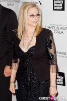 40th Annual Chaplin Awards honoring Barbra Streisand #37