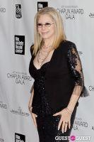 40th Annual Chaplin Awards honoring Barbra Streisand #24